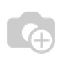 GRACO Airless Paint Spray Tip Filter Retainer 164120